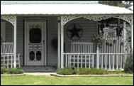 Rhonda's House